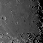 『月面名所案内2:直線壁付近 2019/05/25』の画像