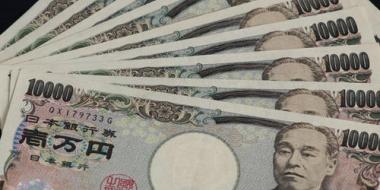 確実に1億円or10%の確率で100億円←どっちを選ぶかで理系か文系かがわかるぞwww
