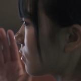 『Documentary of ≠ME』 - episode1 -【本田珠由記】が動画公開