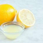 【ハゲ】レモン汁を頭皮に塗れば髪が生えると発表される