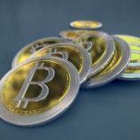 『ビットコインをタダでもらって資産運用。仮想通貨に不安がある人にもおすすめです。』の画像