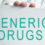 『ジェネリック医薬品を拒否した時の薬剤師の反応』の画像