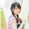 『【画像】麻倉ももちゃんという天使過ぎる声優wwwww』の画像