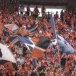『【アルビレックス新潟】新潟へ賠償金支払い!  FIFAが契約違反の元新潟FWホニとAパラナエンセに裁定下す』の画像