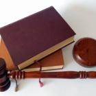 『「未必の故意」とかいうクッソかっこいい法律用語』の画像
