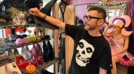 【ハロウィン】コロナ禍でコスプレ店「売り上げボロボロ」と肩を落とす