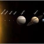 太陽系外から飛来の物体「エイリアンが送り込んだ可能性」