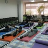 『yoga』の画像
