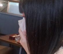 『【Juice=Juice】段原瑠々ちゃん、お姉さんから貰った短冊を見て感激して泣いてたら、それを見てた稲場愛香ちゃんが号泣』の画像