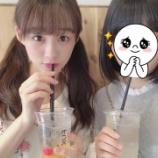 『[イコラブ] HKTオーディションに、莉沙ちゃんの妹がいる?と話題に…【=LOVE(イコールラブ)】』の画像