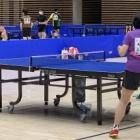 『第54回四日市市民卓球大会【シニア女子】』の画像