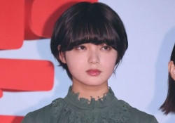 【画像】最新の欅坂46平手友梨奈さんのスタイルがヤバイwwwww