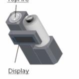 『【要マイナーチャンジ】MODのデザインの試行錯誤の果て』の画像