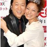 高橋ジョージ(40)が三船美佳(16)と結婚したという事実wwwwwwwwwwwwwww アイドルファンマスター