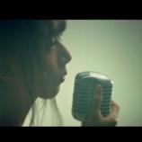 『【乃木坂46】橋本奈々未の『表現力』の凄さ・・・』の画像