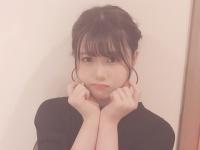 【乃木坂46】今日も可愛い、伊藤理々杏。