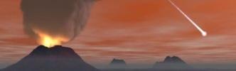 40億年前の地球は生命誕生の「温床」だった