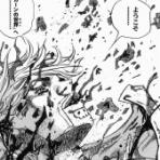 Re:IWBから始める・・・[カードゲーム・オリカ・イワいじり] (仮)