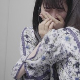 『【乃木坂46】ドキュメンタリー映画、大園桃子の発言が良くも悪くも衝撃だった・・・』の画像