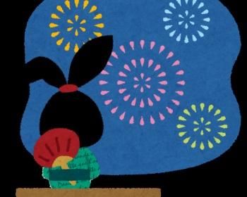 印西花火大会中止で打ち上げ業者が1500万円の支払いを求める→2023万円の損害賠償を求め反訴 千葉・印西市