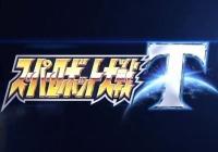 『スーパーロボット大戦T』第一話「プロジェクトTND始動」を収録した公式ゲームプレイ映像が公開!!