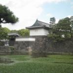 日本の文化を巡る旅