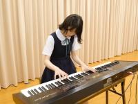 【BEYOOOOONDS】小林萌花のピアノ動画きたぞ