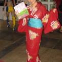 東京ゲームショウ2007 その16(アイレム)