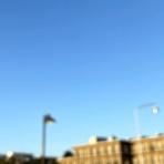 『(株)まなそびてらこ』子ども記者クラブ 小6起業 中学生社長 佐藤夢奏(ゆめか)のブログ 可能性を無限大にしよう!
