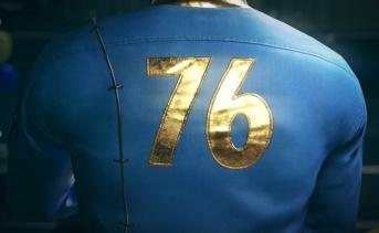Fallout 76:「Wastelanders」バンドルの追加情報他、Steam版のスペシャルオファー、週末にトリプルXPイベントを実施