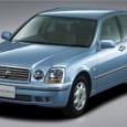 【画像】ベントレーが糞カッコ良いSUV『ベンテイガ』を発売!価格は2142万円 #高級車 #ベントレー