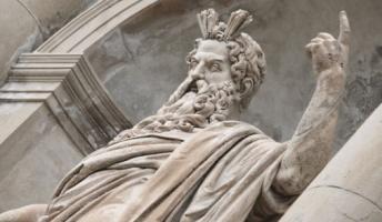神は全知全能のはずなのに、何故人間には様々な欠陥があるのか?