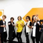 yuriko178のblog