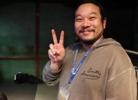 【悲報】ぱんちょ氏、AKB劇場から去る