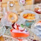『門真 石原町 洋菓子屋さん エピドール』の画像