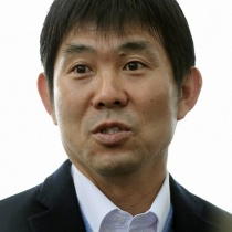 【日本代表】3月に「A代表」vs「五輪代表」www