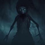 『UMA特集!海外の未確認生物「フラッドウッズモンスター・メロンヘッド・モスマン」』の画像