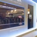 最先端IT・エレクトロニクス総合展シーテックジャパン2015 その49(8K)