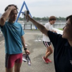 大阪府立大学ボート部マネブログ