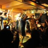 『7/16京都METRO京都大応援大会について!の思い出』の画像