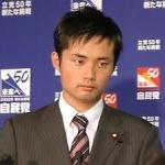 【サンジャポ】杉村太蔵、生活保護問題で片山さつきを批判し ツイッターでフルボッコ