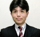 野々村竜太郎(50) 「兵庫県議会は、私だけを告訴して、他の者は告訴しないのか?」