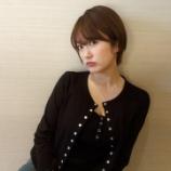 『【乃木坂46】エッッッ!!??樋口日奈、本日のミーグリ衣装が色っぽい・・・』の画像