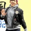2015年 第51回湘南工科大学 松稜祭 ダンスパフォーマンス その35