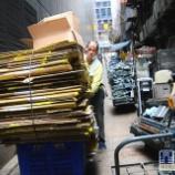 『【香港最新情報】「貧困率21%、過去11年で最高に」』の画像