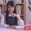 チーム8の坂口渚沙ちゃんが天使過ぎる・・・