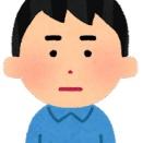 韓国人「アストラゼネカは良いワクチンで正しいです」