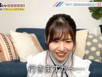 """【日向坂46】""""名勝負製造機"""" まっちゃんのプレイにプロも絶賛!!!!!!!!"""