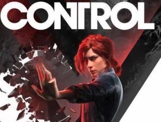 IGN GOTY選出の傑作 PS4「Control」は本当に面白いのか?