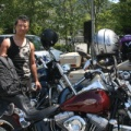 芦ノ湖に行ってきました